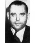 Sergeant Robert Emmett Moran | Peoria Police Department, Illinois
