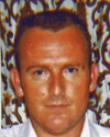 Deputy Sheriff James Melvin Morgan | Pinal County Sheriff's Office, Arizona