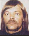 Detective Rodney Scott Morgan | Harris County Sheriff's Office, Texas