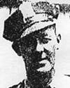 Patrolman Lawrence Kenton Morrison | Kansas City Police Department, Missouri