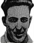Police Officer James T. Morrow | Philadelphia Police Department, Pennsylvania