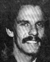 Police Officer Gary Dean Moss | Hermosa Beach Police Department, California