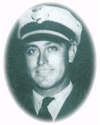 Patrolman Victor A. Mossy   Louisiana State Police, Louisiana
