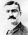 Patrolman Michael P. Mullane | Kansas City Police Department, Missouri