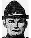 Patrolman John J. Mullen | Chicago Police Department, Illinois
