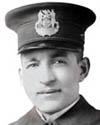Detective William L. Mulligan | Louisville Police Department, Kentucky