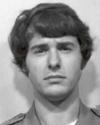 Deputy Sheriff William Frederick Mullikin | Black Hawk County Sheriff's Office, Iowa