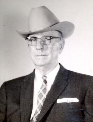 Chief of Police James M. Mumford | Elgin Police Department, Texas