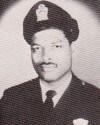 Officer Claude Everett Mundy, Jr. | Atlanta Police Department, Georgia