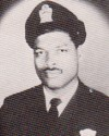 Officer Claude Everett Mundy, Jr. | Atlanta Police Department, Georgia