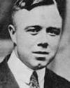 Detective Frank J. Murphy, Jr. | Omaha Police Department, Nebraska