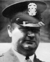 Patrolman Edward J. Murphy | Columbus Division of Police, Ohio