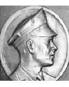 Patrolman Lawrence E. Murphy | Newton Police Department, Massachusetts
