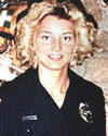 Patrol Officer Maureen Kelly Murphy | Bonner Springs Police Department, Kansas