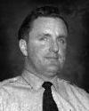 Patrolman Paul David Murphy | Plymouth Police Department, Massachusetts