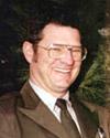 Wildlife Officer Larry Allen Hart | Ohio Department of Natural Resources - Division of Wildlife, Ohio