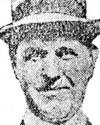 Patrolman Michael Murtaugh | Chicago Police Department, Illinois