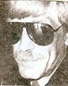 Patrolman Ronald Edward Wascom | Morris Police Department, Alabama