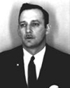 Lieutenant Albert H. Musterman | St. Charles County Sheriff's Department, Missouri