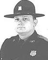 Patrolman Francis T. Schneible   Dover Police Department, Delaware