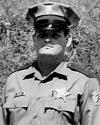 Trooper Dan Austin Nelson | Oregon State Police, Oregon
