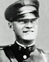 Trooper Irving H. Nelson | Connecticut State Police, Connecticut