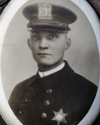 Detective Sergeant John Nerad | Cicero Police Department, Illinois