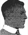 Policeman Dominic E. Nesavage | Philadelphia Police Department, Pennsylvania