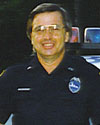 Police Officer Fred G. Lampe | Jacksonville Sheriff's Office, Florida