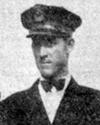 Officer William G. Newberry | St. Petersburg Police Department, Florida