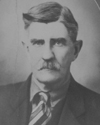 Deputy Sheriff Linder Newsome | Forsyth County Sheriff's Office, North Carolina
