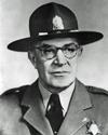 Marshal Herman William Nofs | Youngtown Police Department, Arizona