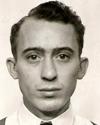 Patrolman Sherman E. Nowlin | Dayton Police Department, Ohio