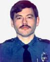 Patrol Officer Craig Alan Nollmeyer | Tacoma Police Department, Washington