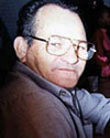 Deputy Marshal Bobby Glenn Thompson | Montgomery Police Department, Louisiana