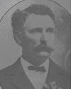 City Marshal Henry N. Norman | Santa Paula Police Department, California