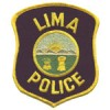Lima Police Department, Ohio