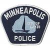 Minneapolis Police Department, Minnesota
