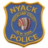 Nyack Police Department, New York
