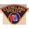 Cleveland Police Department, Ohio