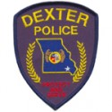 Dexter Police Department, Missouri