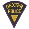 Dexter Police Department, New York