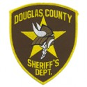 Douglas County Sheriff's Department, Minnesota