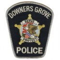 Downers Grove Police Department, Illinois