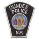 Dundee Police Department, New York