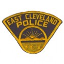 East Cleveland Police Department, Ohio