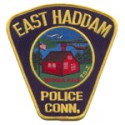 East Haddam Police Department, Connecticut