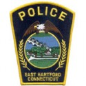 East Hartford Police Department, Connecticut