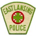 East Lansing Police Department, Michigan