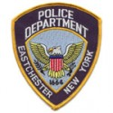 Eastchester Police Department, New York